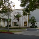 First Bank, Beverly Hills