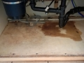 granite-counter-water-damage-07