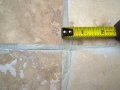 travertine-external-install-issues-03